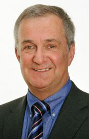 SIC transport forum chairman Allan Wishart is hopeful the government will help.