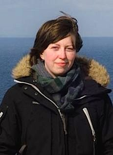 Campaigner Jen Stout says she lacks faith in the main parties at Holyrood to have a constructive debate about how to shape the future of publicly-funded ferry services.