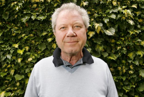 Jim Sillars will speak in favour of EU exit at Islesburgh.