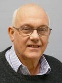 Cecil Hughson