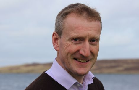 "Shetland MSP Tavish Scott said there ""no excuses left"" for the Scottish Government for not handing over more money for inter-island ferries."